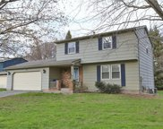 478 Pebbleview Drive, Greece image