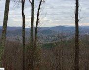 14 Foggy Ridge Way, Travelers Rest image