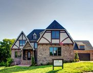 2314 Covered Bridge Blvd, Knoxville image