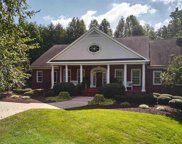 131 Chastain Road, Taylors image