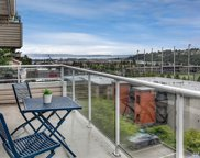 2851 14th Ave W Unit 202, Seattle image