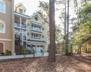 3 Wexford On The Grn, Hilton Head Island image