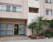1635   E Ocean Boulevard   2F, Long Beach image