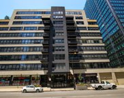 130 South Canal Street Unit 811, Chicago image
