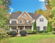 2100  Saddleridge Road, Waxhaw image
