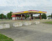 990 Old Highway 60, Hardinsburg image