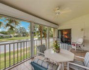 24814 Lakemont Cove Ln Unit 201, Bonita Springs image