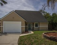 1164 3RD AVE North, Jacksonville Beach image