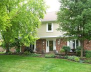 11379 Hickory Woods  Drive, Fishers image