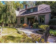 165 Kings Highway, Tappan image