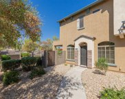 458 N 168th Lane, Goodyear image