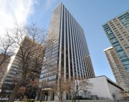 3150 North Lake Shore Drive Unit 7F, Chicago image