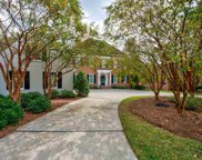 221 Mallet Hill Road, Columbia image