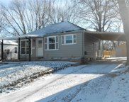 6113 15th E Street, Indianapolis image