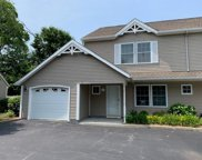 81 Fountain DR, Westerly image