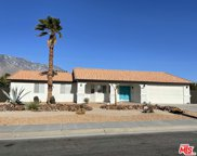 1815   N Viminal Road, Palm Springs image