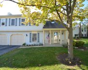 2685 College Hill Circle, Schaumburg image
