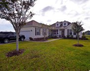 431 Plantation Oaks Dr, Myrtle Beach image