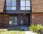 1836 N Crystal Lake Drive Unit 90, Lakeland image