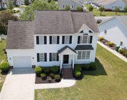 213 Bluffs Terrace, Colonial Heights image