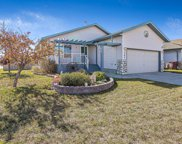 401 Highwood Village Place Nw, Foothills County image