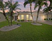 324 SW North Shore Boulevard, Port Saint Lucie image