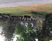 5702 Quail Hollow Ln., Myrtle Beach image