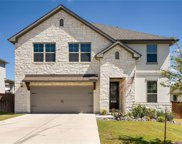 5721 Viejo Dr, Bee Cave image