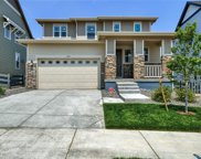 1635 Stable View Drive, Castle Pines image