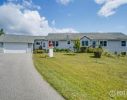 9567 Bass Drive, Allendale image