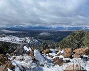 TBD Pine nut Mountains, Minden image