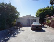 3590 Island Ave, Golden Hill image