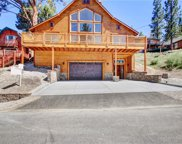 42774 Alta Vista Avenue, Big Bear Lake image