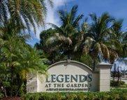 4961 Bonsai Circle Unit #203, Palm Beach Gardens image