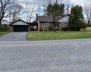 2836 Welshtown, Washington Township image