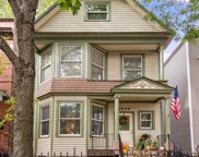 3448 North Bell Avenue, Chicago image