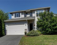 14133 41st Ave SE, Mill Creek image