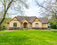 7826 Clydesdale Drive Se, Ada image