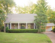 101 Tarragon Ct, Franklin image