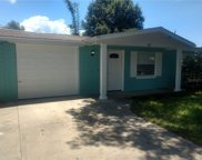 5026 Queen Palm Drive, New Port Richey image