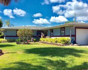 109 Bel Aire Drive, Indian Harbour Beach image