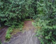 9346 NW Anderson Hill Rd, Silverdale image
