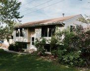 9840 Homeward Hills Road, Eden Prairie image
