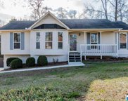 116 Twin Lakes Rd, Trussville image