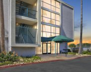 2901 PENINSULA Road Unit #137, Oxnard image