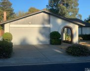 1330 Shelby Drive, Fairfield image
