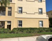 85 Riverview Bend S Unit 1515, Palm Coast image