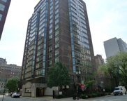 21 West Goethe Street Unit 4E, Chicago image