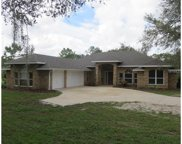 1021 Saddle Hill Road, Deland image