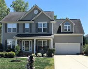 578  Veloce Trail Unit #98, Fort Mill image